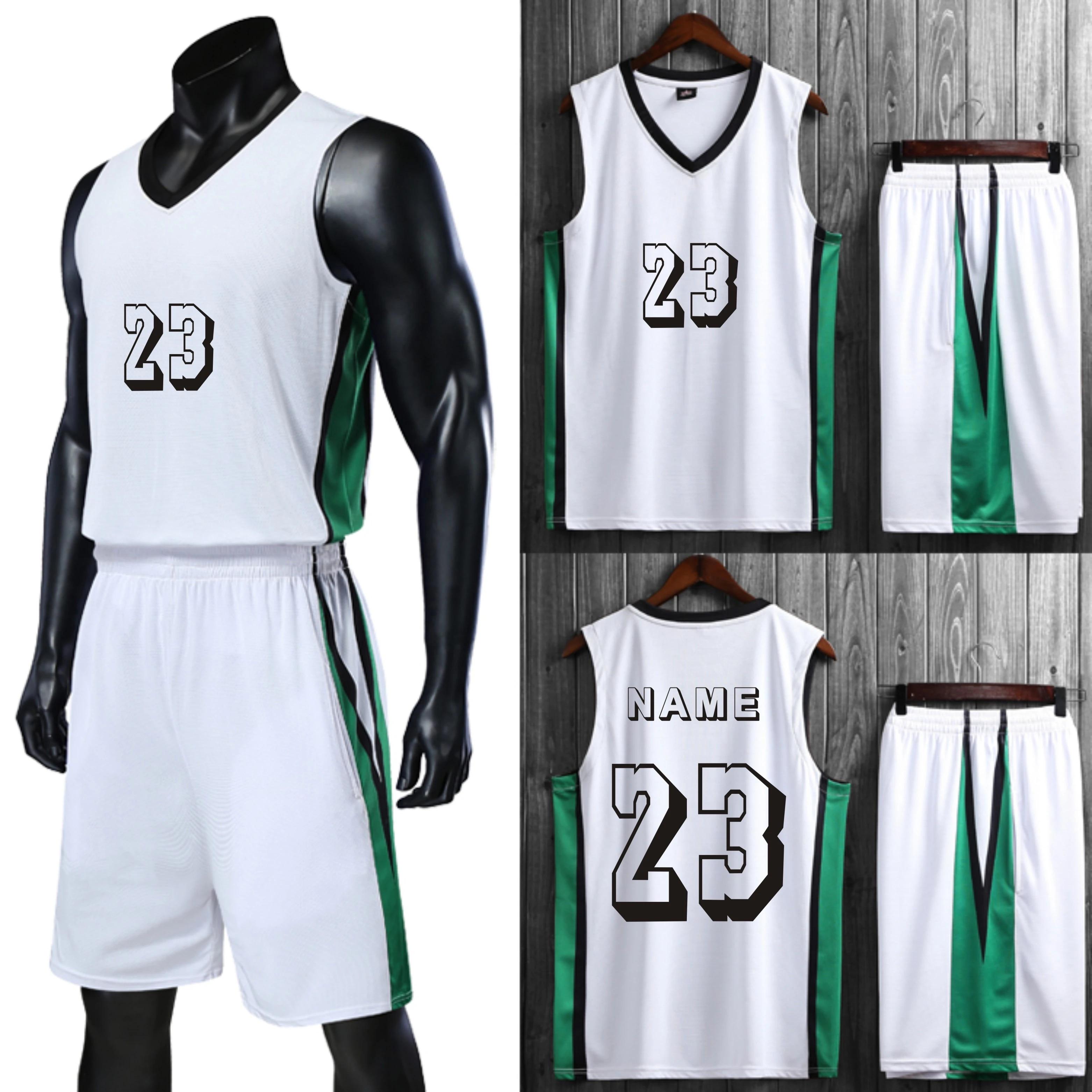 where can i get cheap jerseys