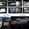 Car Reverse Camera Rear View Camera AHD 720p Night Vision Backup Parking Camcorder Highly Waterproof Reversing Monitor review
