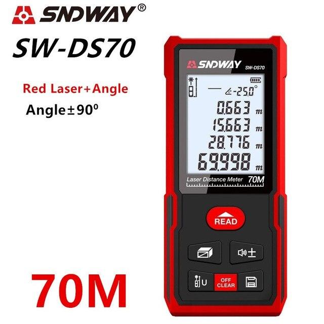 SW-DS70 70M