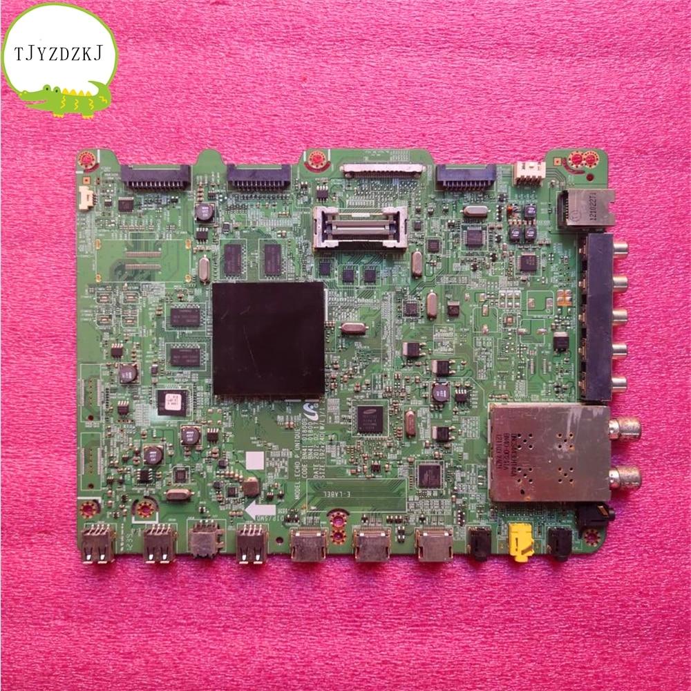 Good Test Working Original For Samsung Main Board UN55ES8000 BN41-01800A BN41-01800B 01800 Motherboard UE55ES8000 UE55ES8000U