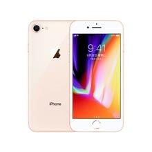 """Używane odblokowany oryginalny APPLE iPhone 8/8 Plus telefon komórkowy 3GB pamięci RAM 64/256GB ROM 5.5 """"12.0 MP smartfon z systemem iOS hexa-core telefonów komórkowych"""