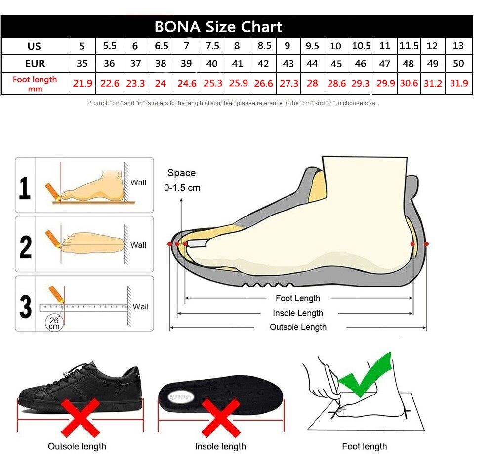 Кроссовки bona мужские спортивные Нескользящие на шнуровке удобная