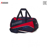 Gym Bags Forward U19260G RN181 sport bag for shoes with handles for clothes TmallFS female male woman man