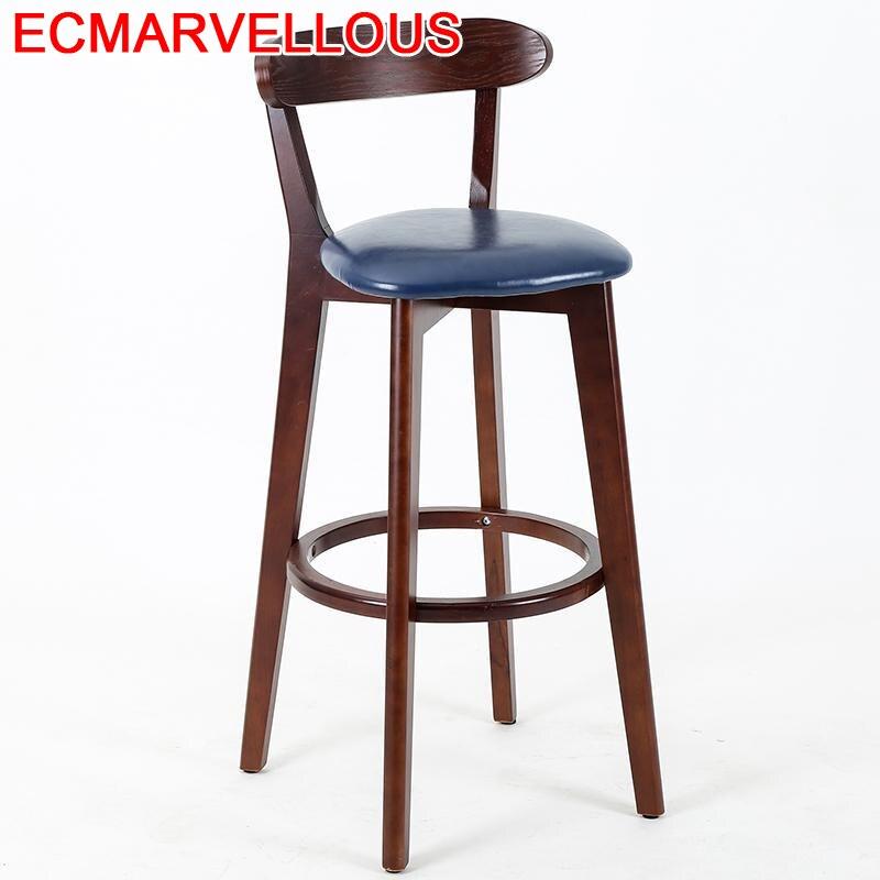 Para Barra Fauteuil Table Taburete Sedie Barkrukken Sedia Stuhl Stoel Banqueta Cadeira Tabouret De Moderne Silla Bar Chair