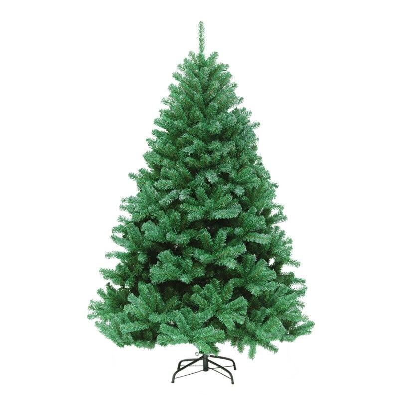 45/60/90/120 cm criptografia árvore verde mini artificial decorações da árvore de natal árvore de natal decoração da árvore de natal 90 cm festa