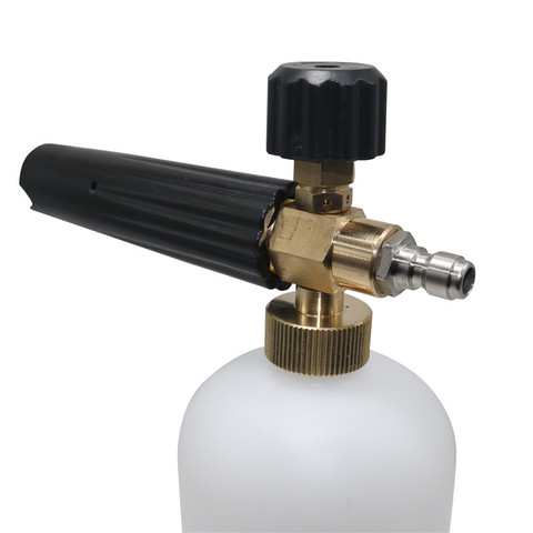 lance espuma pote de espuma domestico spray