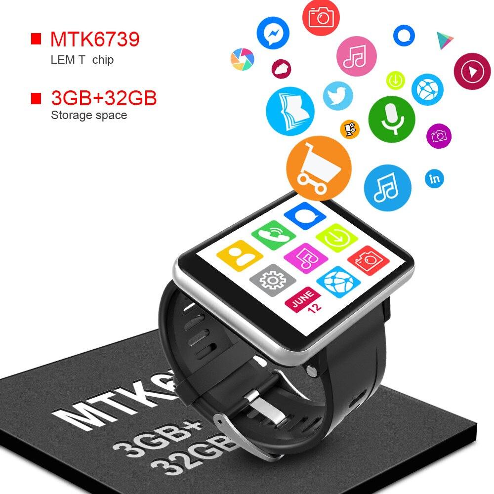 2 шт ANYSECU 3g WCDMA GSM портативный POC сетевой радио 3g gt200 с gps работает с реальным PTT + Бесплатный Кабель для программирования - 3