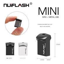 Metall Mini USB Flash Drive 256 GB 128GB 64GB 32GB 16GB 8GB Stick Cle USB flash Stick Pen Drive 8 16 32 64 128 256 GB