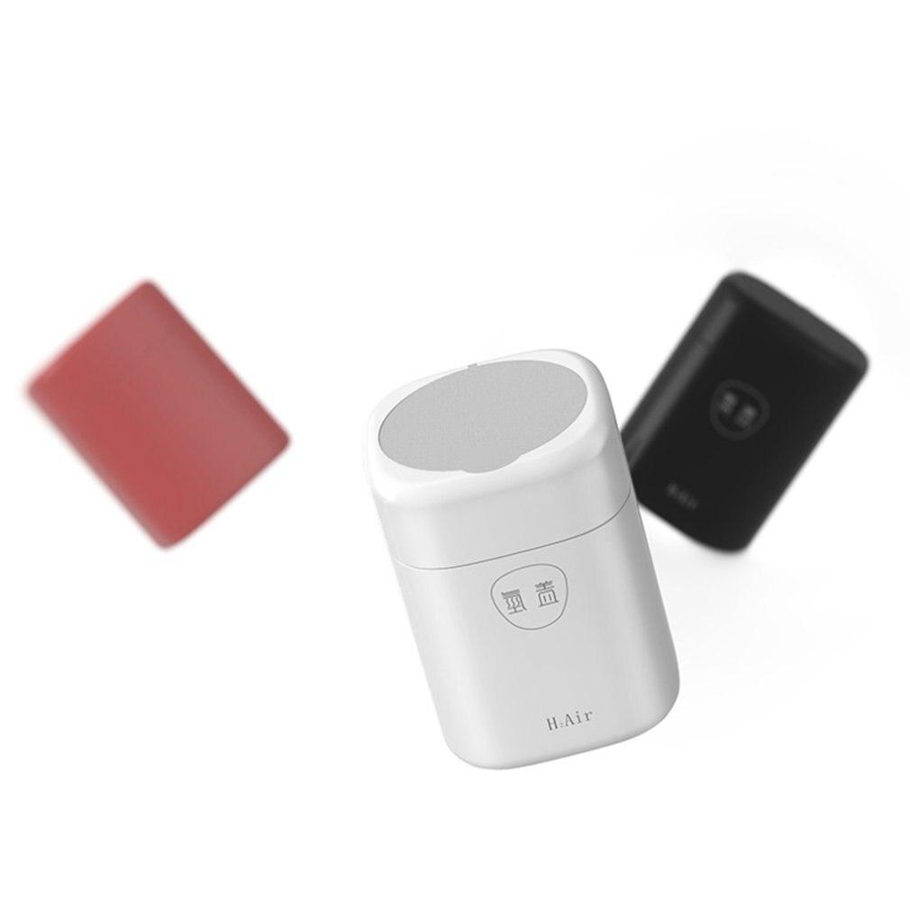 1PCS Dustproof and Splash-proof Disinfectant Liquid Generator for Home Eliminate Peculiar Smells 2