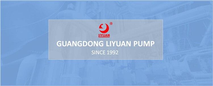 Guangdong-feito submersível profundo guangdong feito tubo de