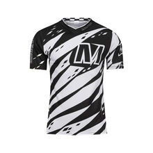 Mieyco 2020 Motocross Jersey Maillot Ciclismo Downhill MTB Jerseys Moto Motorcycle Mountain Bike  Jersey BMX DH T Shirt Clothes custom sublimation print men women downhill dh jersey customized mtb mountain bike motocross motorcycle bmx jerseys no minimum