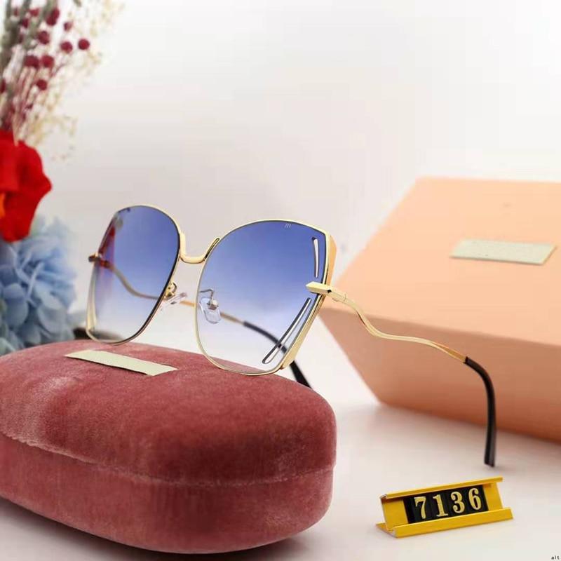 New 2019 Fashion Luxury Brand Square Vintage Sunglasses Women Hollow Lace Feminine Glasses Gradient Transparent Lens Oculos