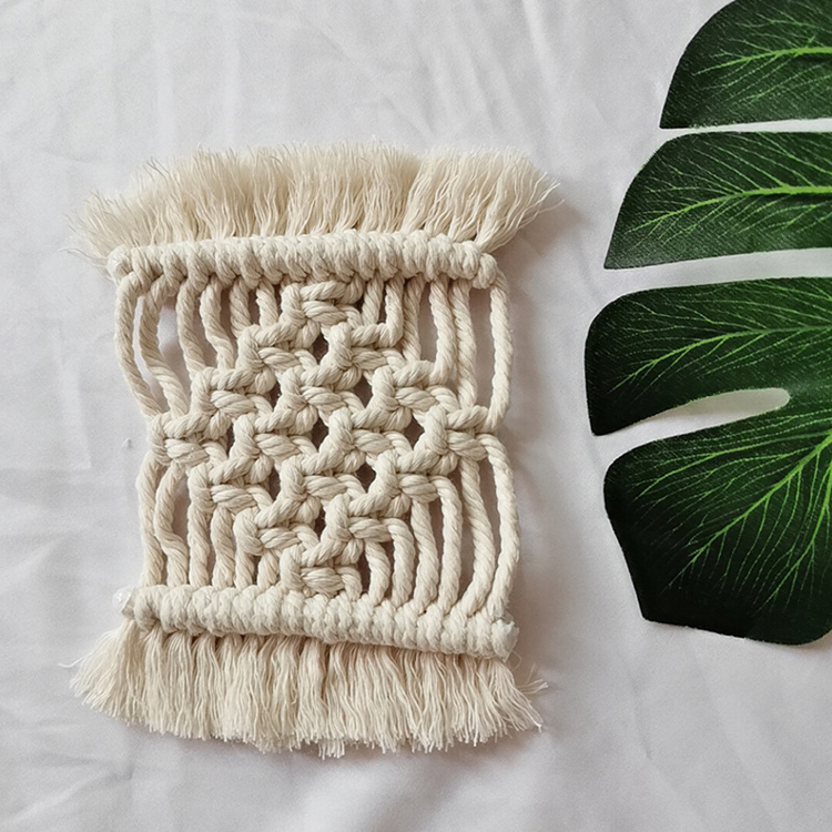 Boho-Placemat-Cup-Holder-Handmade-Cotton-Braided-Macrame-Mat-Coffee-Mugs-Tea-Cups-Base-Drink-Coasters-mantel-individual-Dining-Table-Decoration-Navidad-Kitchen-Accessories-Wedding-Christmas-Decorations-for-Home-08