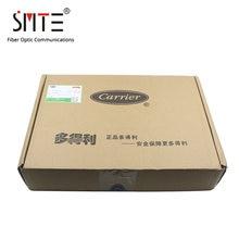 32gb500382 Перевозчик центральной кондиционирование воздуха