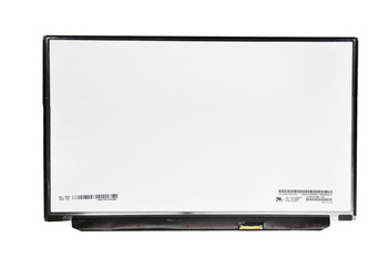 """For Lenovo ThinkPad X240 x250 X260 X270 FHD IPS 1920X1080 12.5"""" LCD Screen LED Display Panel Replacement Matrix for Laptop"""