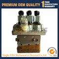 Топливный насос высокого давления 16030-51013 для Kubota 05 серии D905 D1005 D1105 D1305