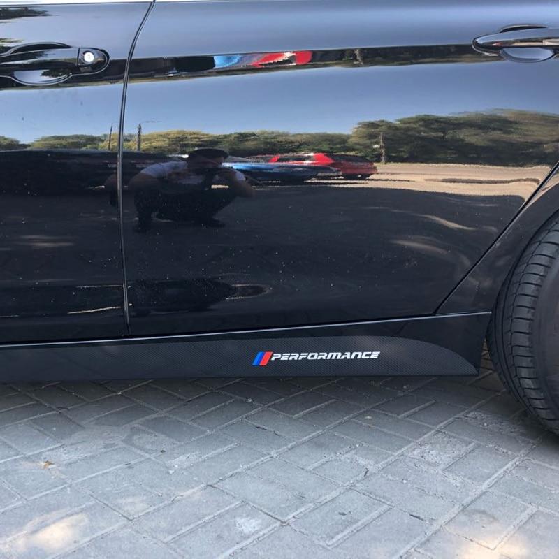 Наклейки для BMW E90 E92 E93 F20 F21 F30 F31 F32 F33 F34 F15 F10 F11 F02 G30
