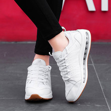 Running Shoes Men Sneakers Trainers Breathable Casual Shoes