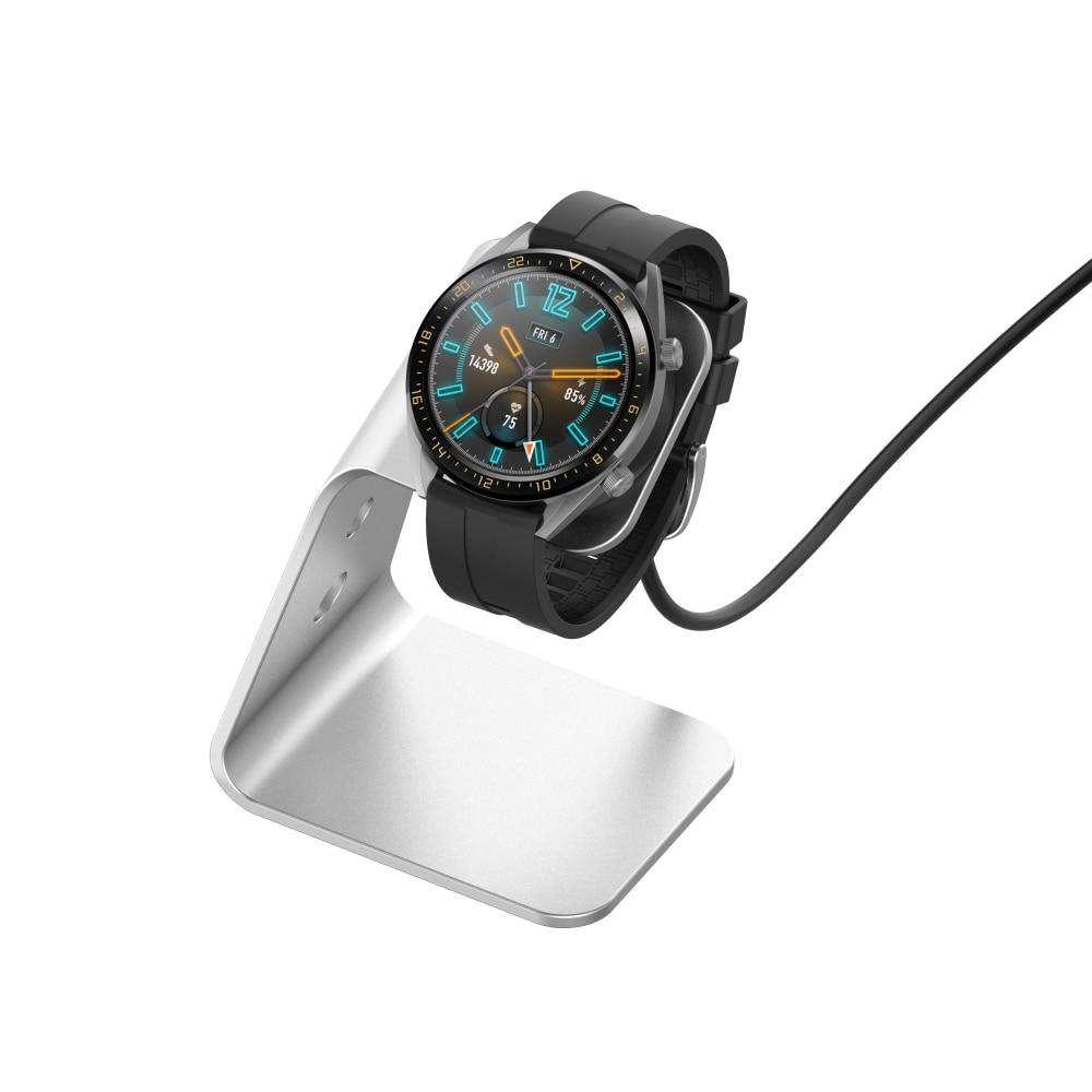 para huawei honor watch sonho smartwatch carga