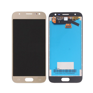 Image 4 - Original สำหรับ Samsung Galaxy J3 2017 J330 จอแสดงผล LCD Touch Screen Digitizer สำหรับ Samsung J330F SM J330F อะไหล่ซ่อมเครื่องมือฟรี