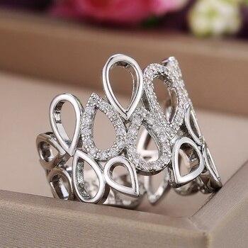 bague-goutte-d-eau-diamant