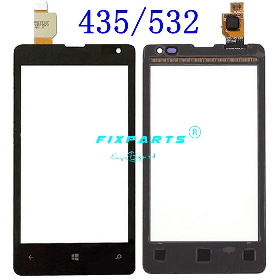 Nokia Lumia 620 N620 TouchScreen