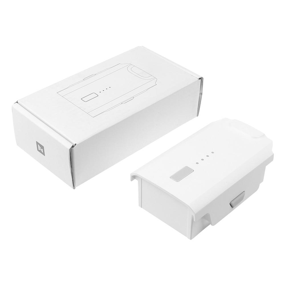 cheapest Original Xiaomi X8 SE 4500mah FIMI X8 SE Battery for Drone FIMI X8 SE RC Drone Quadcopter Rechargeable Lipo Battery Accessories