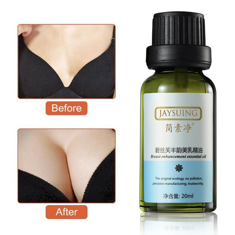 20ml pełna elastyczność olejek w klatce piersiowej powiększenie piersi olejek ujędrniający podnoszenie piersi szybki wzrost oleju do pielęgnacji ciała duży biust