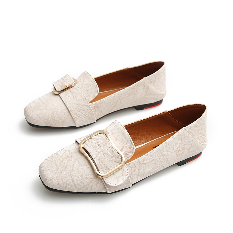 11-large-size-loafers-designer-flats-square-toe-spring-autumn-women-slippers-snake-42-mules-sandals