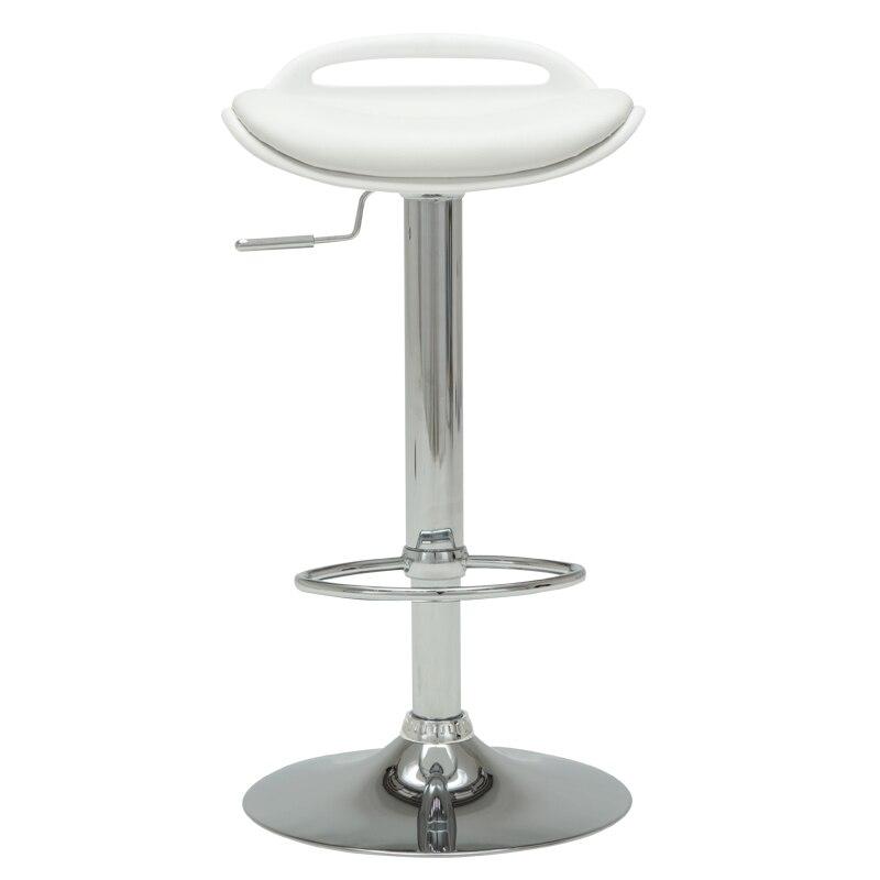 Nordic Can Occupy No Land To Lift Modern Minimalist Home Bar Stool Bar Stool High Stool Bar Chair