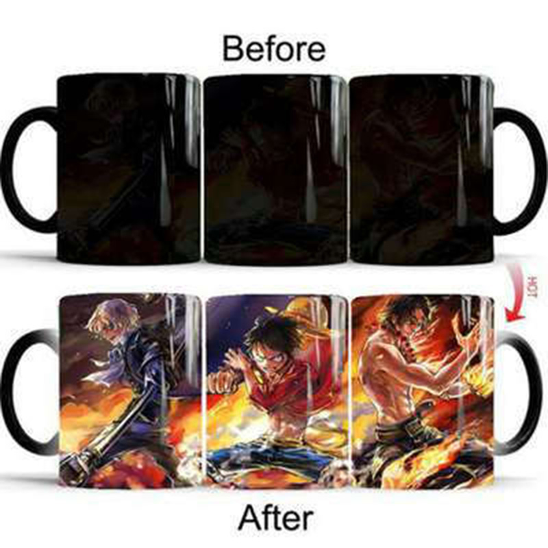 Style 1 Mug