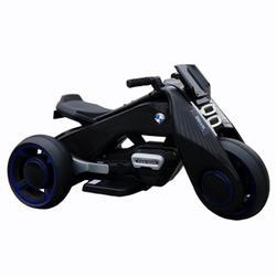Детский Электрический моторный велосипед ураган 6188/6199