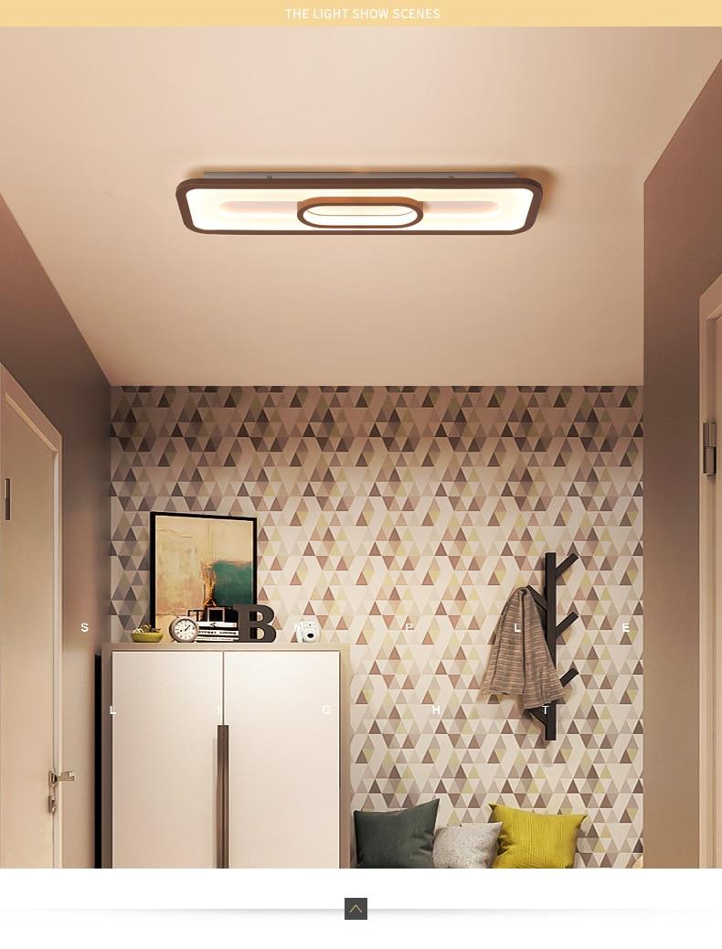 lâmpada sala estar iluminação luminária cozinha quarto