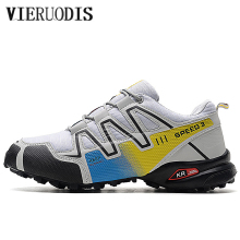 2019 lightweight, stylish, breathable and comfortable hiking shoes, outdoor lightweight sports shoes