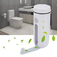 USB Rechargeable Bidet Portable Handheld Electric Travel Bathroom Cleaning Sprayer toilet bidet