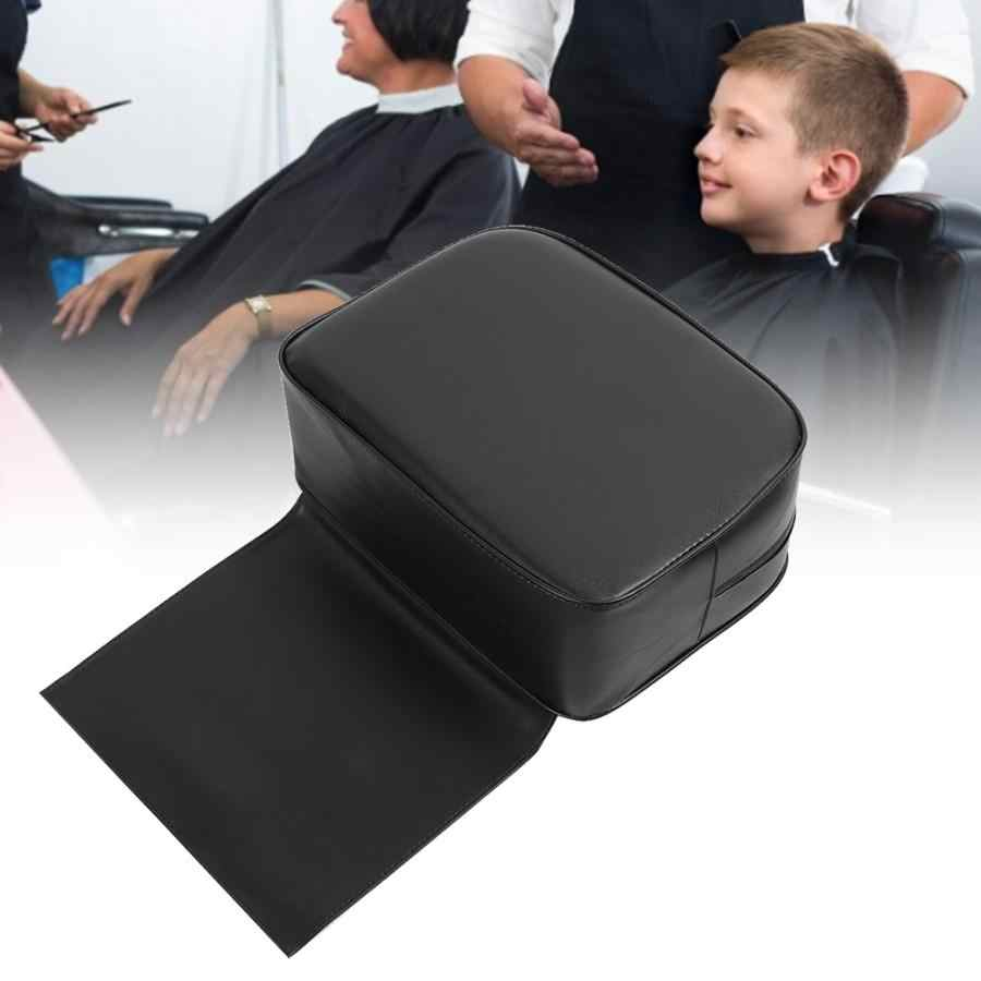 Salon Barber Child Chair Booster Professional Child Seat Cushion