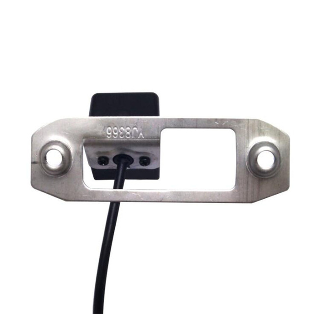 vehicle car camera Back up Parking Reverse Camera For Volvo V70 III C70 II 2006-2013/V70 II 1999-2007/XC70 2008-2009/C70 I