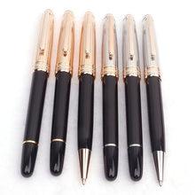 Meisterprice – stylo à bille à rayures, stylo à encre blanche, nouveau, 163