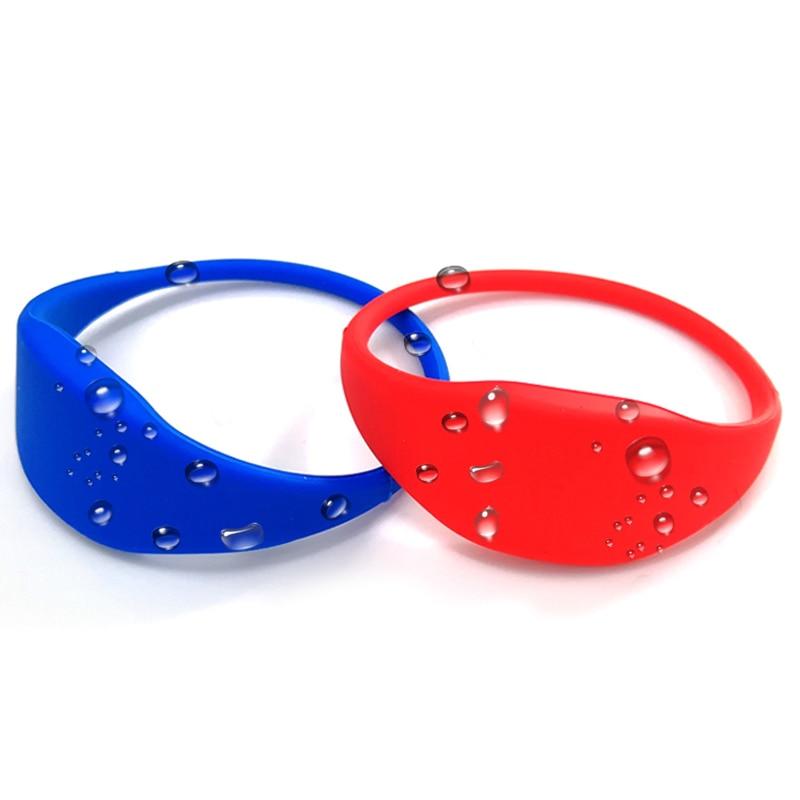 Wristband-3