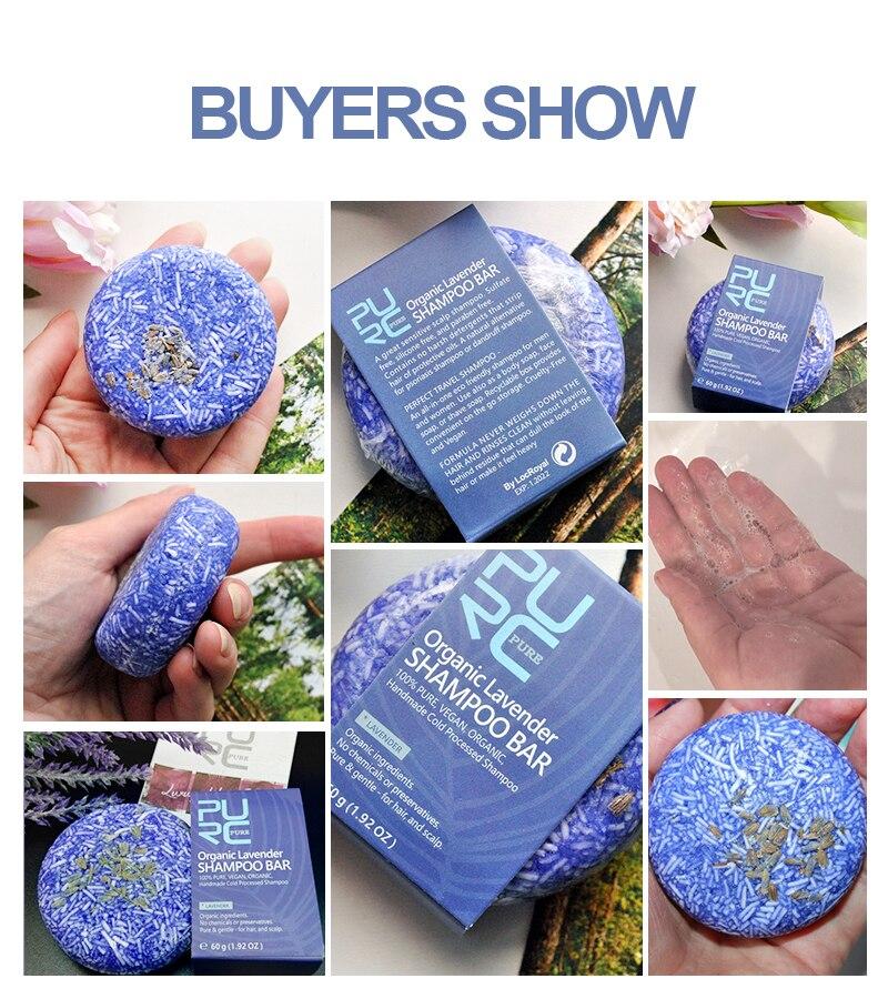 shampoo soap 8