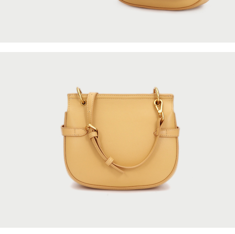 Cow Leather Small Bags For Women Summer Lady Travel Purses He628218160044d1687e4342dfc1def68P Bag