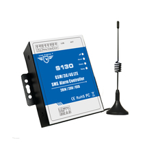 Remote Switch Relay OPEN CLOSE by Android phone SMS text,auto control GATE,PUMP sms audio street by 50 wired over ear magenta sms wd mag page 4