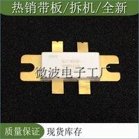 Promo https://ae01.alicdn.com/kf/He628c049ec844d2ca283c91feaea5921T/Módulo de amplificación de potencia de tubo de alta frecuencia BLF183XR SMD RF.jpg