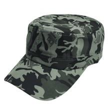 Мужская и женская камуфляжная уличная альпинистская бейсбольная кепка хип-хоп Танцевальная Кепка армейские кепки Мужские Солнцезащитные шапки для женщин бейсболка