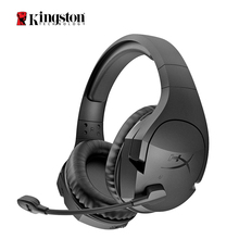 Kingston HyperX Cloud Stinger Wireless Gaming Headset With a microphone