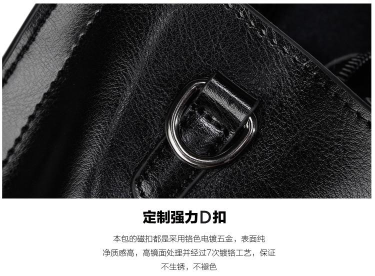 bolsas de luxo bolsas femininas designer bolsa