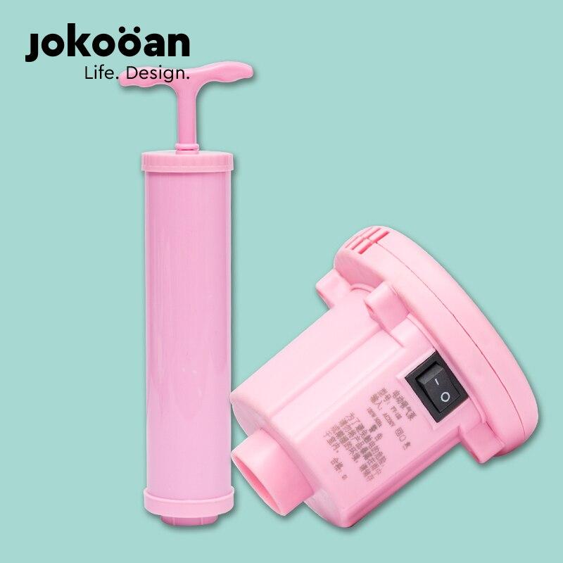 Cylinder Co2 Compressed Cylinders Air Compressed Air Pump Garden Air Soft Pump Bag Compression Ar Comprimido Home Garden BJ50CQ