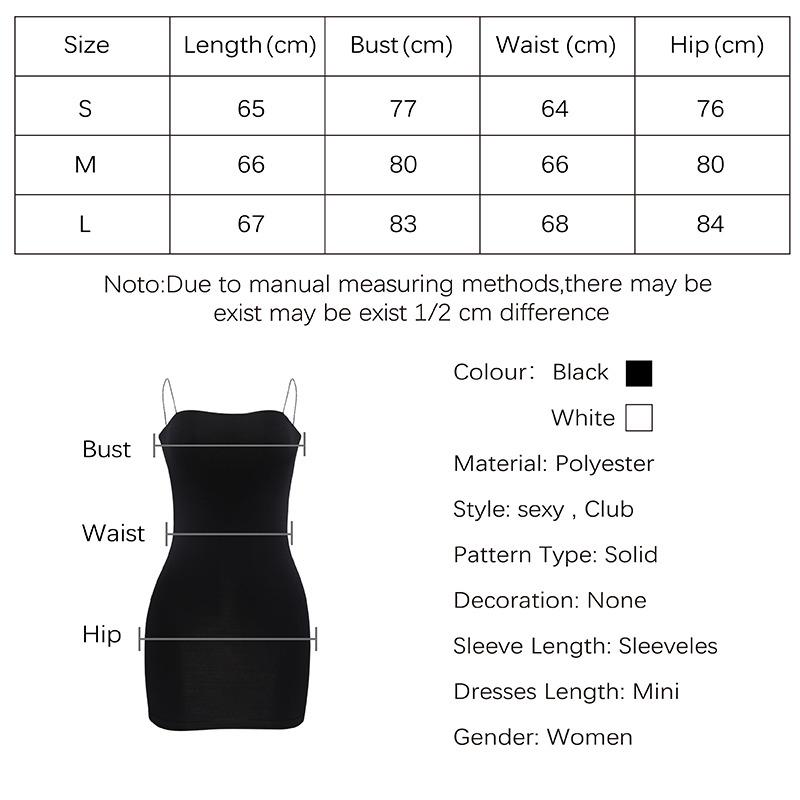 He62afaef842b47448c446608408b62f5N Robe Sexy Club Dresses Summer Solid Color Backless Spaghetti Straps Nightclub Dress Bodycon Mini Sundress Elegant Party Vestidos