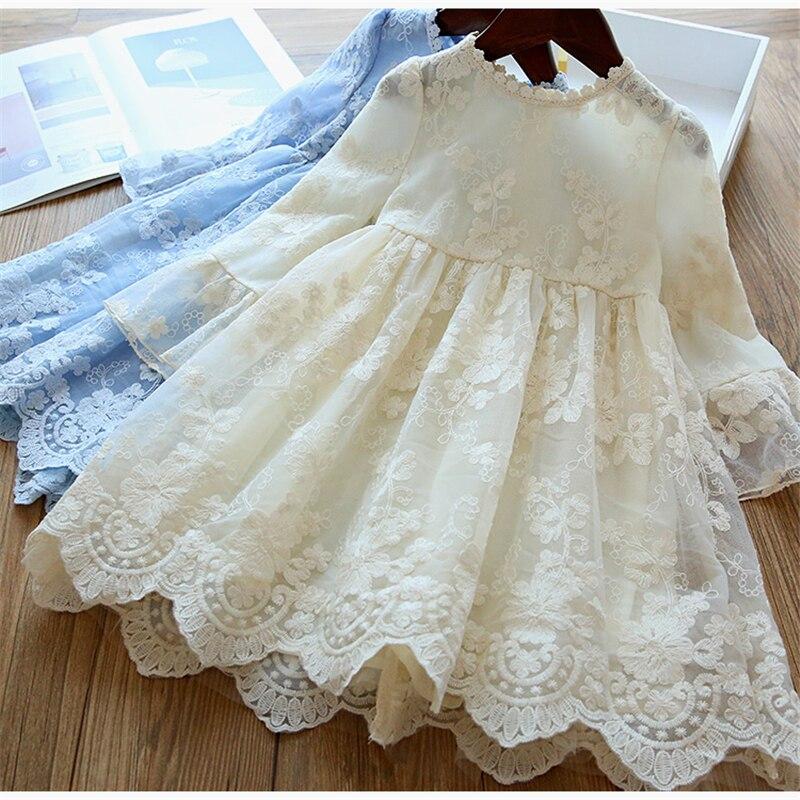 Style 9 White