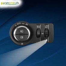 Car head light sensor for chevrolet Cruze 2019 Aveo 2011 2014 Malibu 2012 2018 automatic foglight coming and leaving home module